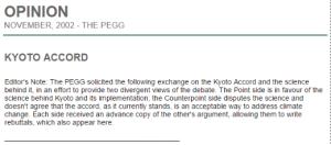 apega the pegg 2002