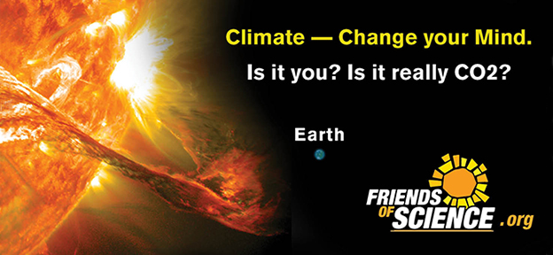Climate Final Outfront