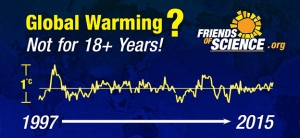 Global Warming Final Outfront