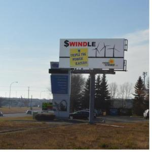 outfront cropped edmonton swindle