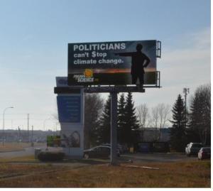outfront cropped politicians edmonton