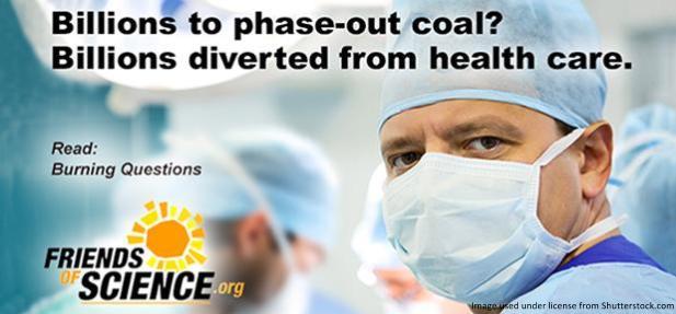 billions coal Shutterstock outfront final