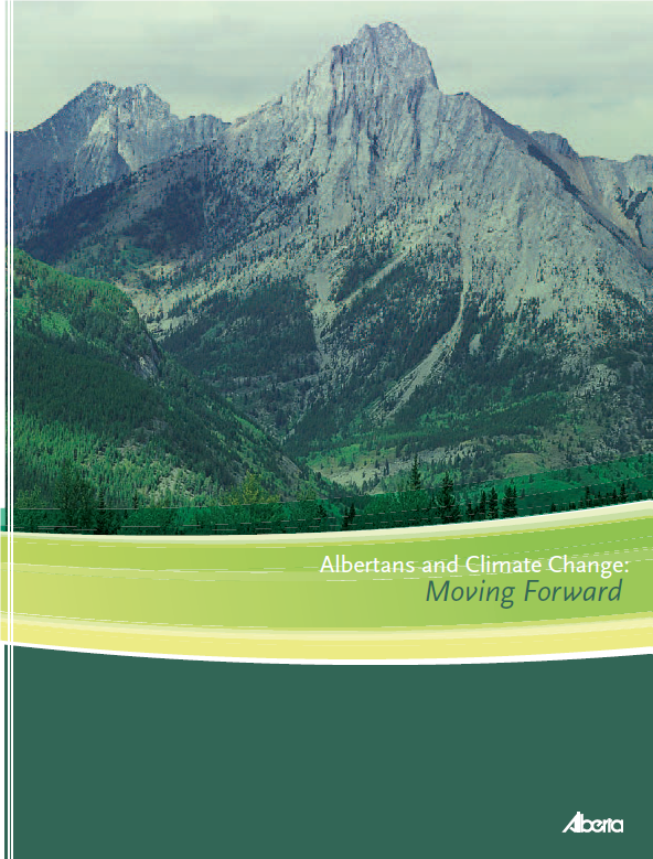 cover moving forward ab govt 2008.png