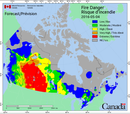 environment-canada-may-4-2016-fire-map