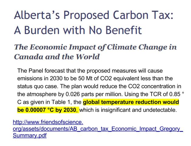ab-proposed-co2-tax-card