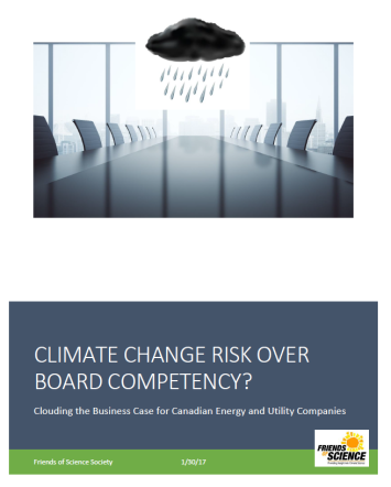 cover-climate-change-risk-over-board-competency-jan-300-2017