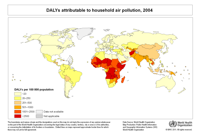global_iap_daly_2004-who-map-deaths-due-to-indoor-pollution