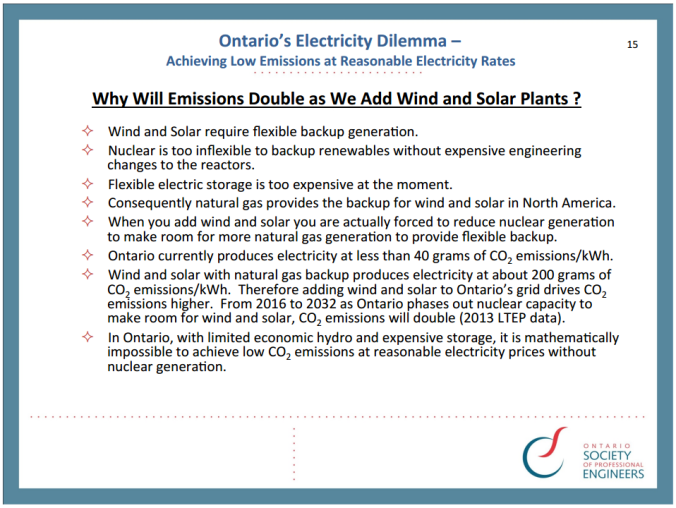 why-will-emissions-double-ont-eng-2015