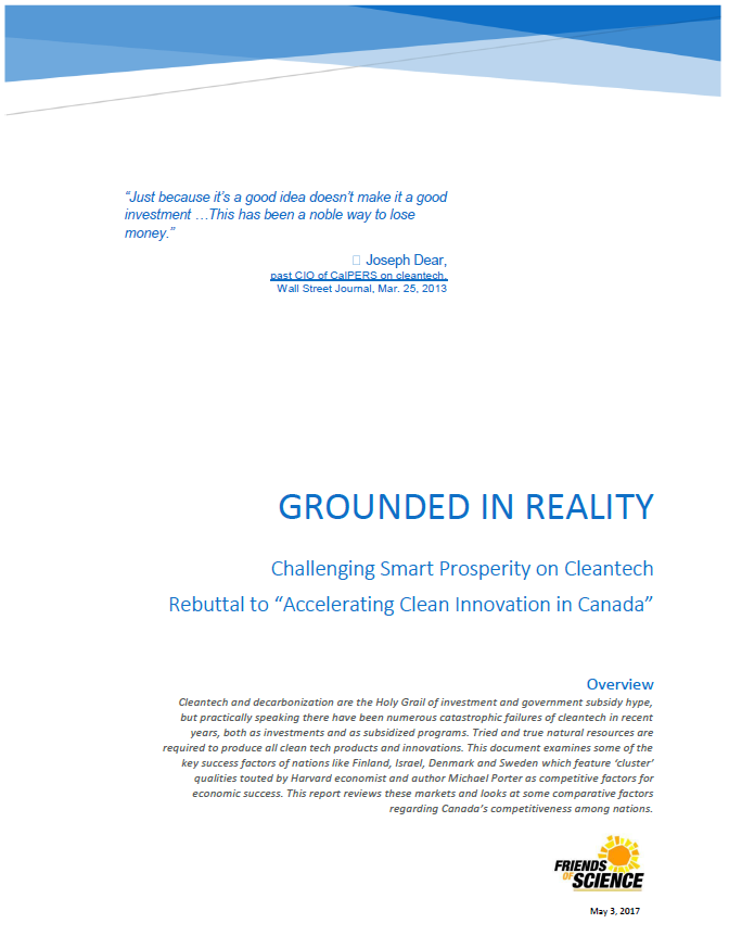 cover grounded in reality smart prosperity