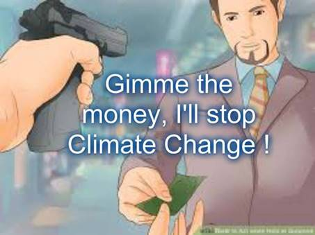 image001 (3) give me the money ill stop climate change